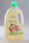 Hyposan® Flüssig-Vollwaschmittel - 1,5 L Konzentrat (ca. 20 Waschgänge)